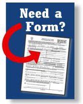 Need a Form?